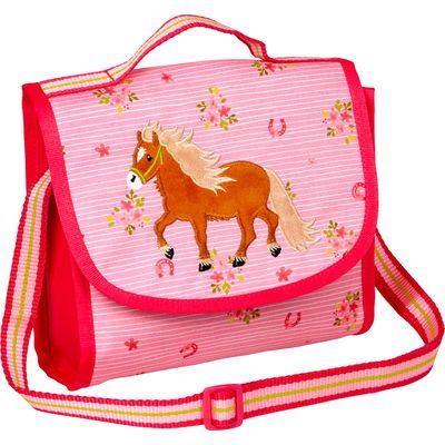 Die Spiegelburg Mein kleiner Ponyhof Umhängetasche