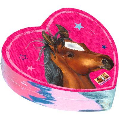 Die Spiegelburg Pferdefreunde Zauberhandtuch