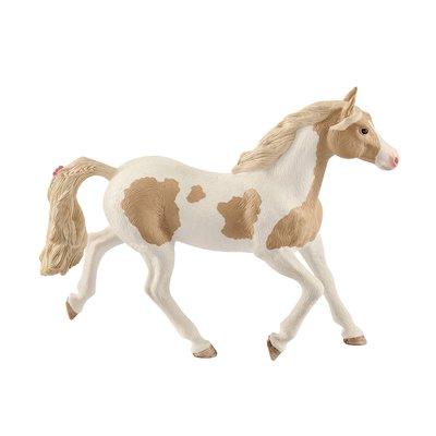 Schleich Paint Horse Stute