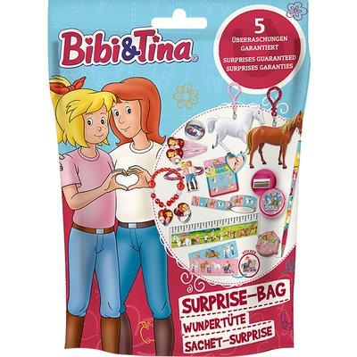 Surprise-Bag Bibi & Tina