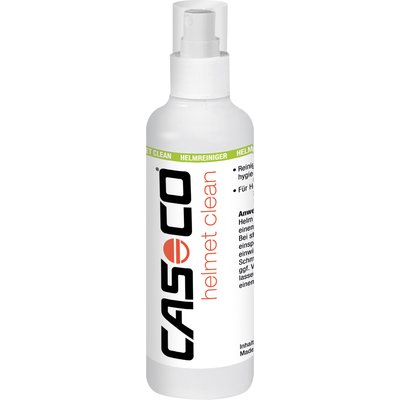 CASCO Helm-Reiniger Spray 100 ml