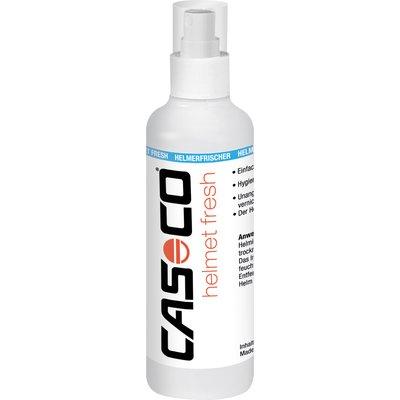 CASCO Helm-Erfrischer Spray 100 ml