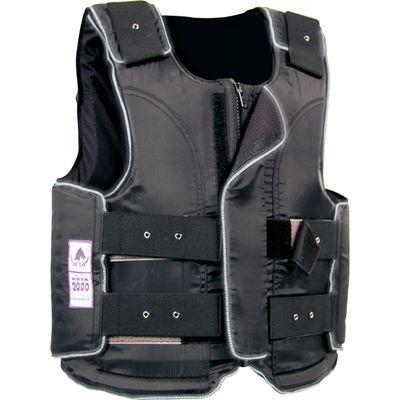 SWING Sicherheitsweste Bodyprotector Guard für Kinder