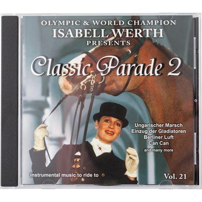 Classic Parade 2,