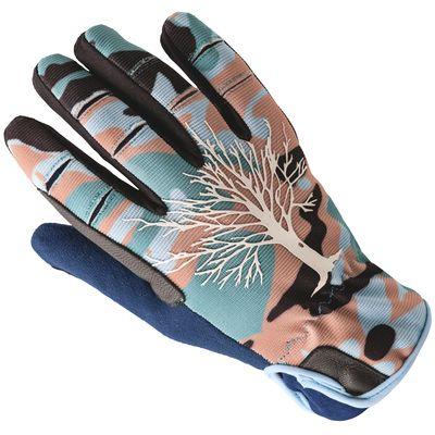 NoLeaf Handschuhe Trapez 2.0