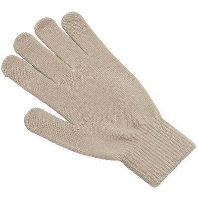 Magic-Handschuhe für Erwachsene