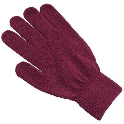 black forest Handschuhe für Erwachsene