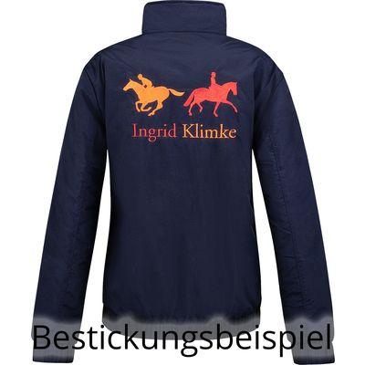 Cavallo Jacke Inger für Erwachsene