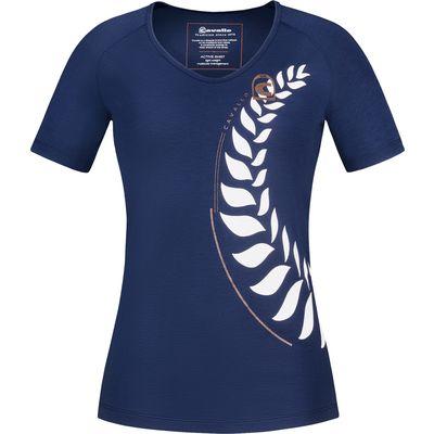Cavallo T-Shirt Irina