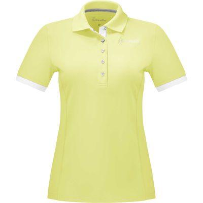 Cavallo Polo-Shirt Kalina