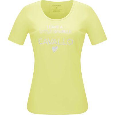 Cavallo T-Shirt Kiara
