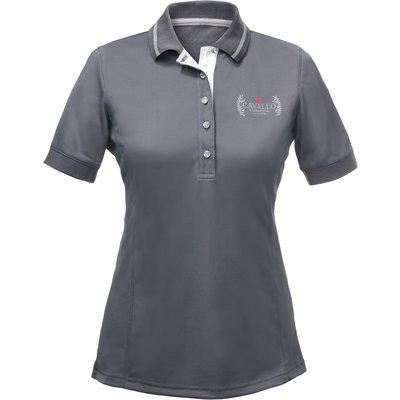 Cavallo Funktions-Poloshirt Monique
