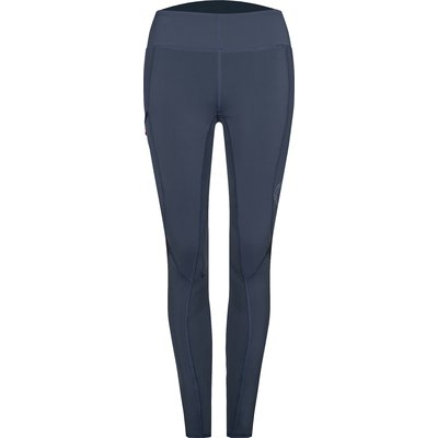 Cavallo Reitleggings Lori Grip RL marine | 32