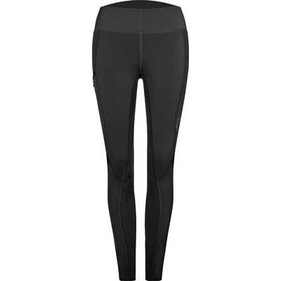 Cavallo Reitleggings Lori Grip RL schwarz | 42