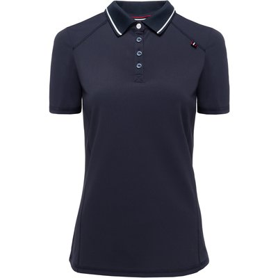 Cavallo Polo-Shirt Tenya