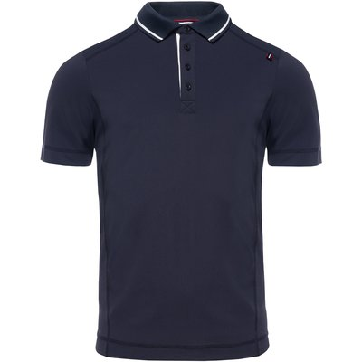 Cavallo Polo-Shirt Tafar