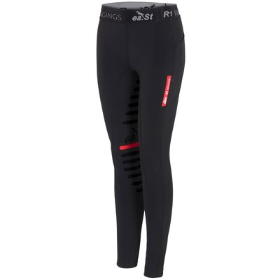 eaSt Reitleggings REGGINGS R1