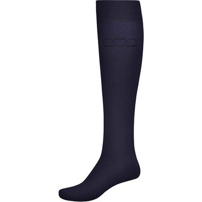 Cavallo Basic Reitsocken Siti