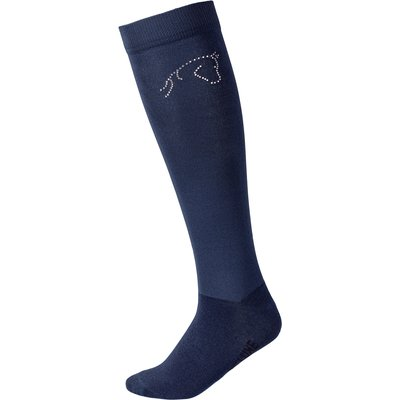 Cheval de Luxe Thinsocks