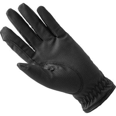 black forest Handschuhe Winter