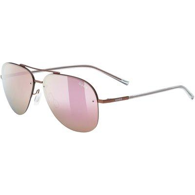uvex Sonnenbrille lgl 40