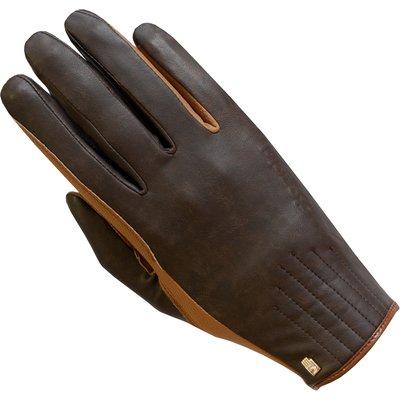 Roeckl Handschuhe Wels