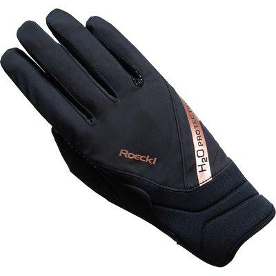 Roeckl Handschuhe Warendorf