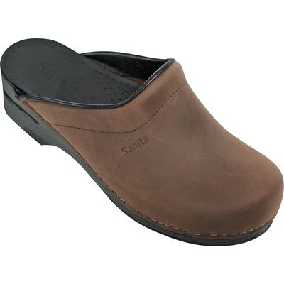 Sanita San Flex Clogs