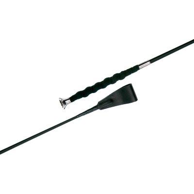 DÖBERT Springgerte schwarz | 65 cm