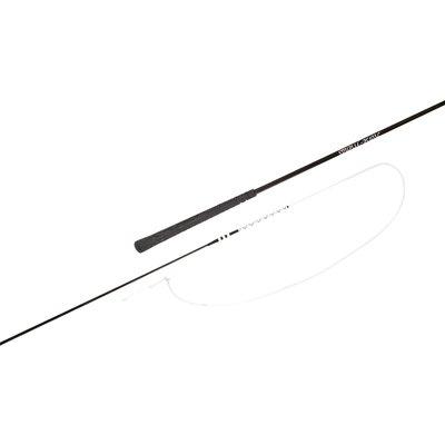 Loesdau Touchiergerte schwarz | 160 cm