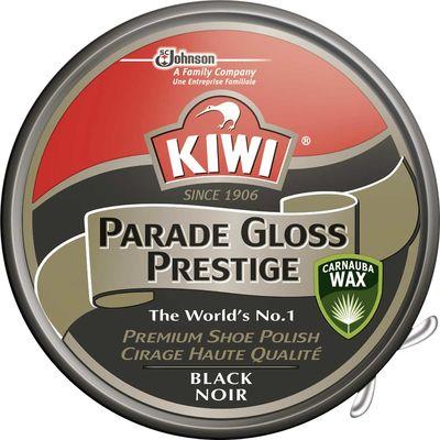 KIWI-Stiefelcreme 50 ml