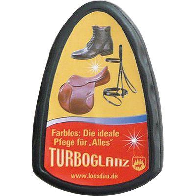 Loesdau Turboglanz