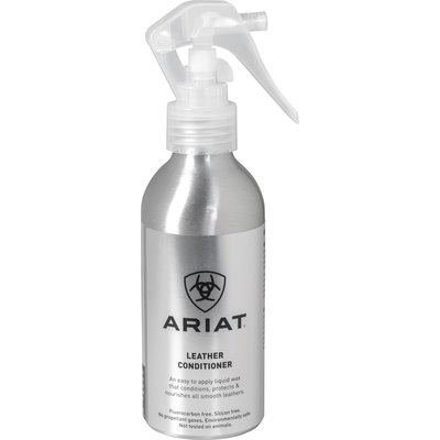 ARIAT Leder Conditioner neutral | 150 ml