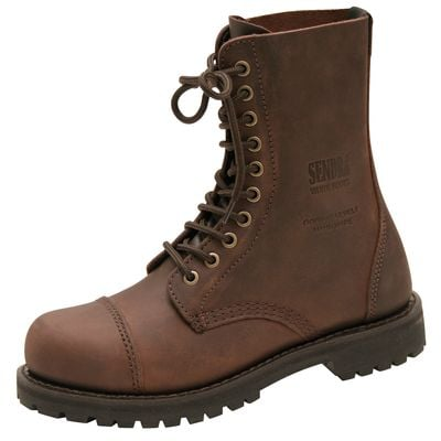 SENDRA Worker-Boots Stanford