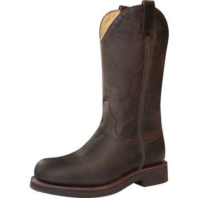 SENDRA Roper-Boots San Diego