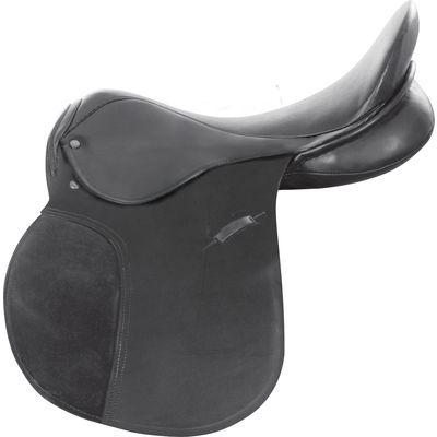 VS-Sattel, für Ponys