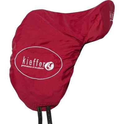 kieffer Sattelschonbezug Comfort
