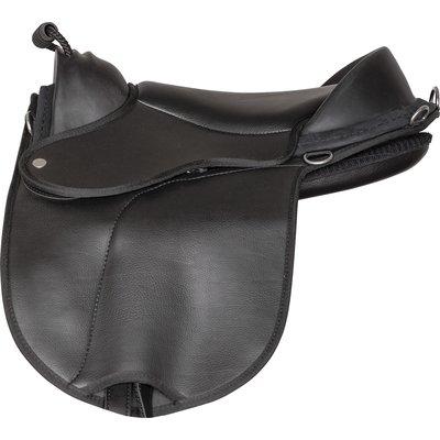 Loesdau Pony-Sattel
