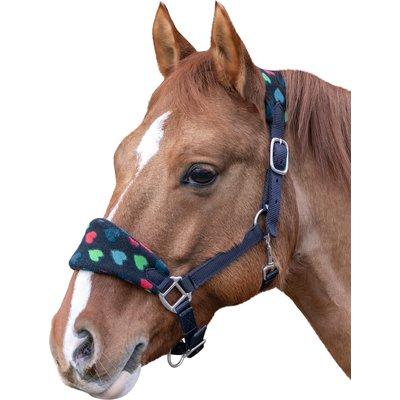 Halfter Pony Love