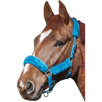 Horse-friends Halfter Super Soft