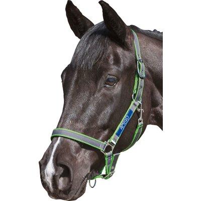 Horseware Halfter AMIGO Headcollar