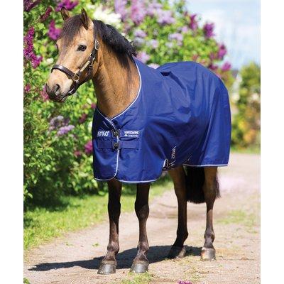 Horseware Outdoordecke AMIGO Hero 900 Pony Lite