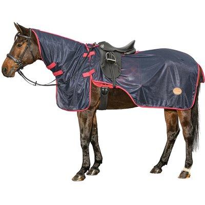 Horse-friends Ausreitdecke