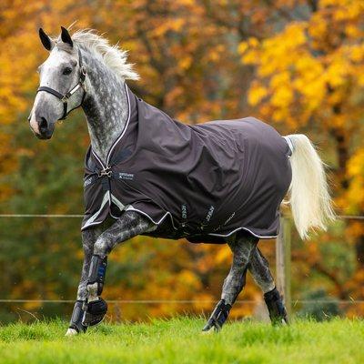 Horseware Outdoordecke AMIGO Bravo 12 Wug Lite