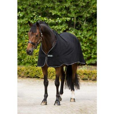 Horseware Unterdecke Fleece Liner