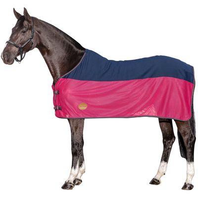 Horse-friends Abschwitzdecke Sport Cooler