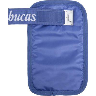 bucas Brusterweiterung Click'n'Go