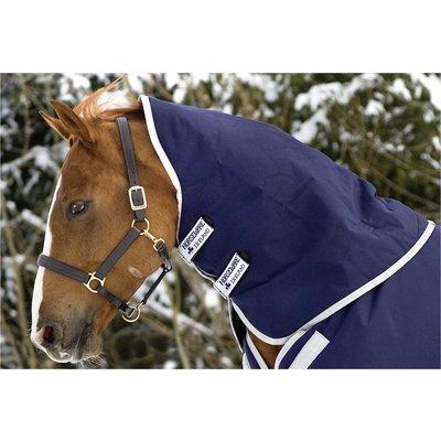 Horseware RAMBO Halsteil Original 150 g