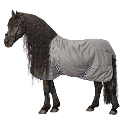 Horse-friends Outdoordecke XL 100 g