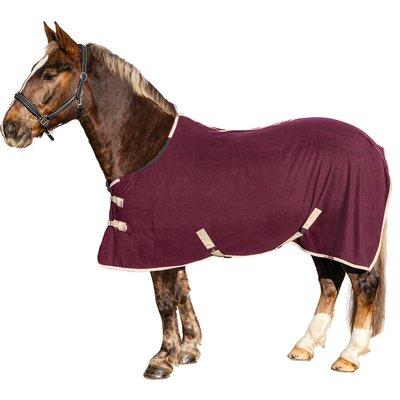 Horse-friends Abschwitzdecke XL